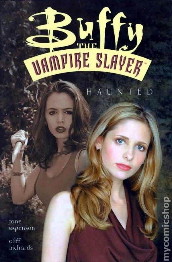 Vampire diaries season 6 tpb | ○ The Vampire Diaries