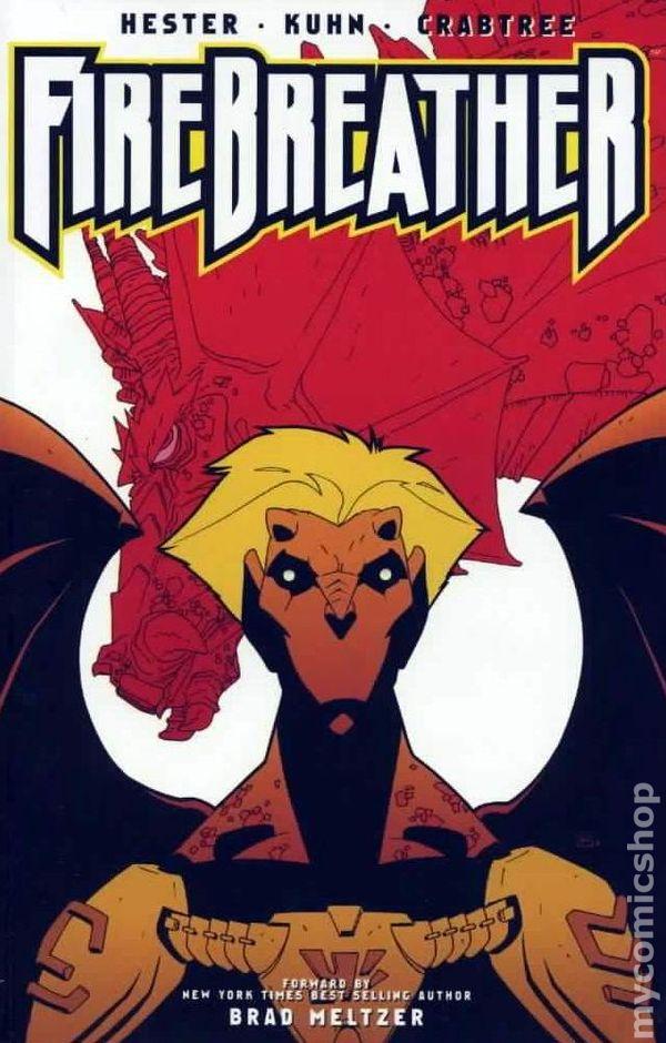 firebreather full movie in english cartoon network