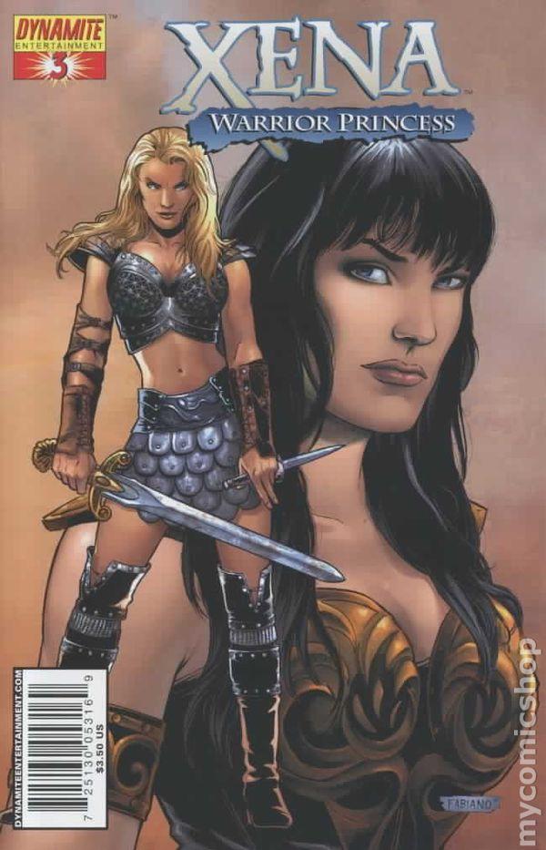 Comic books October 2006