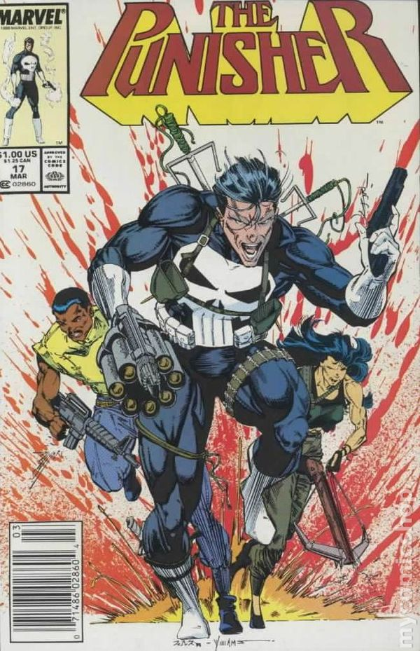 PunisheR 620041