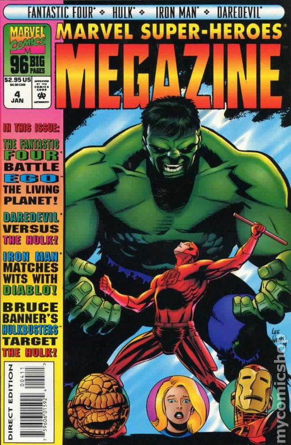 EAGLEMOSS 1//21 Scale Aquaman-Dc Comics Super Hero ModèleBNDCC38