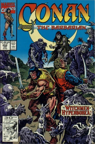 Lead Large in addition Maxresdefault furthermore Latest Cb besides Large as well D D Fb Be D C Cade D Ccd D Conan The Barbarian Frank Frazetta. on c