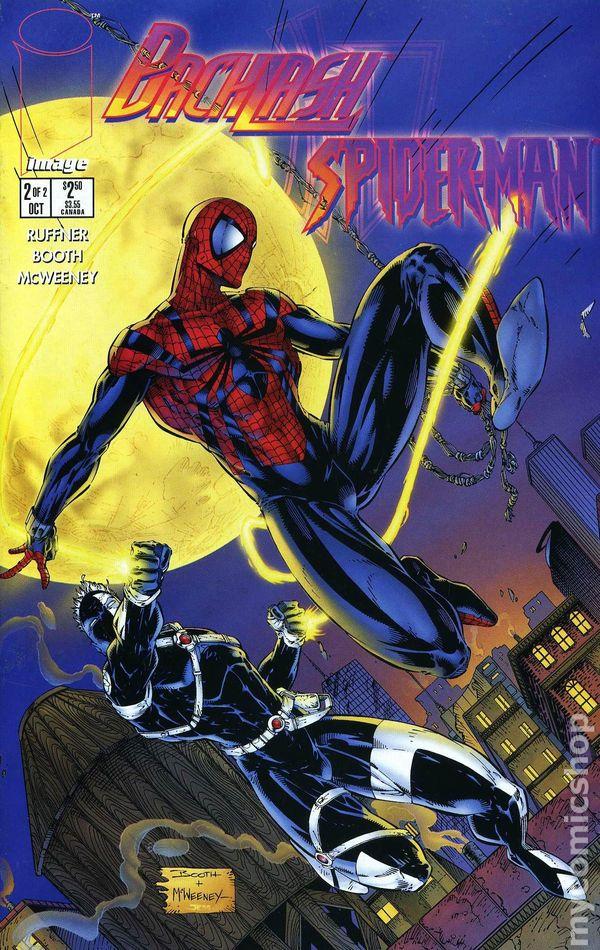[Comics] Tapas Temáticas de Comics v1 - Página 4 652353