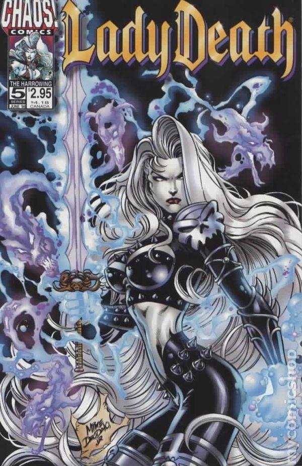 Girl power xxx - 1 2