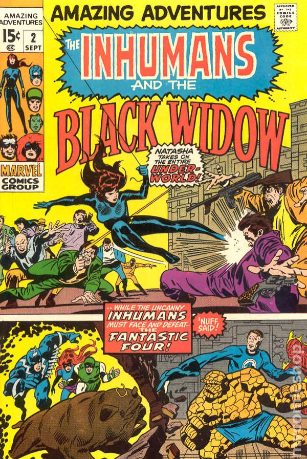 the theme of humanity in the silver age of comic books