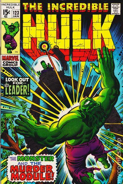 Incredible hulk 1962 1999 1st series comic books incredible hulk 1962 1999 1st series 123 fandeluxe Choice Image