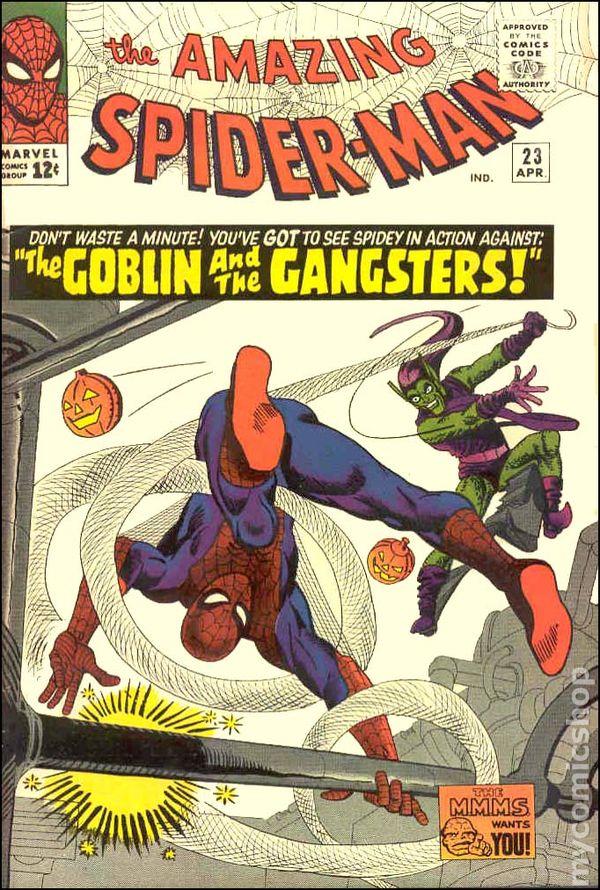 27 awesome comic book - photo #18