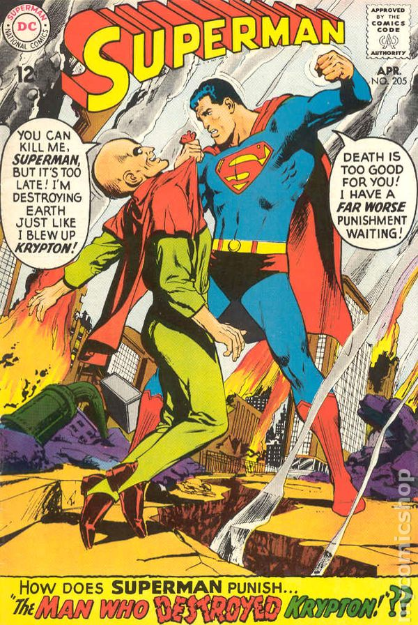 superman  1939 1st series  comic books
