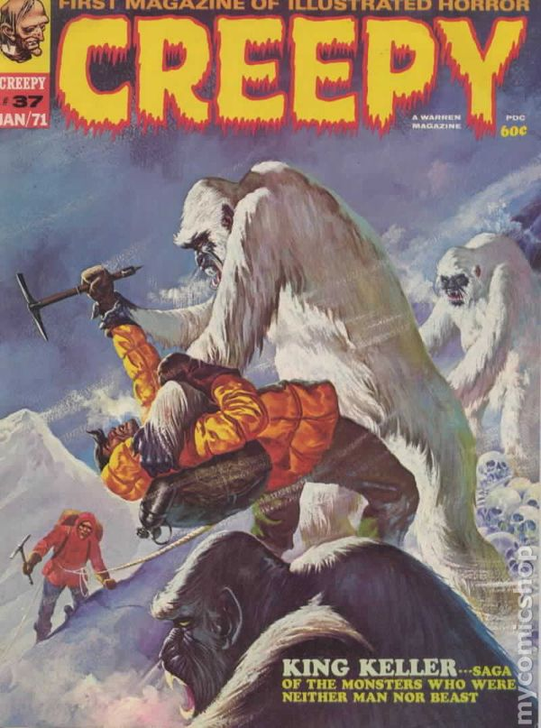 cracked magazine cover gallery comics