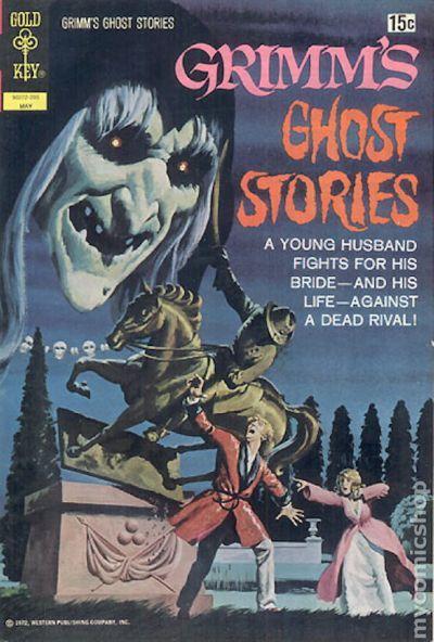 A bride ghost wants a wedding night bukkake - 3 2