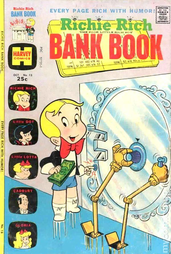 #1 1974 VG 4.0 Stock Image Low Grade Omac 1st Series