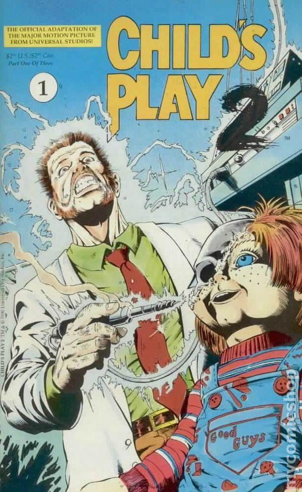 Three play 2