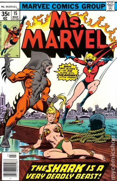 AVENGERS 139 VG/FN 5.0 CONDITION HUGE SELECTION OF AVENGERS IN STOCK