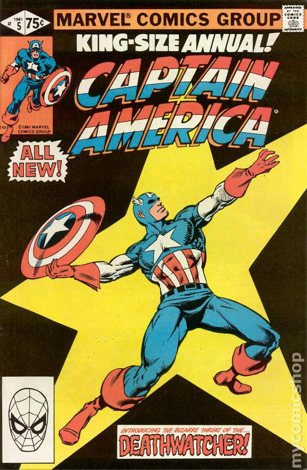 Sorry, Avengers captain america comic book covers