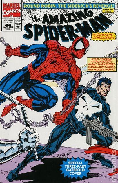 1963 Series #577 January 2009 Marvel NM Amazing Spider-Man 9.2