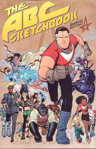 Hero Sketchbook: Blank Sketchbook for drawing &amp; Sketching (8.5 x 11 Your Own Hero Comic Book, Sketchbook <a href=