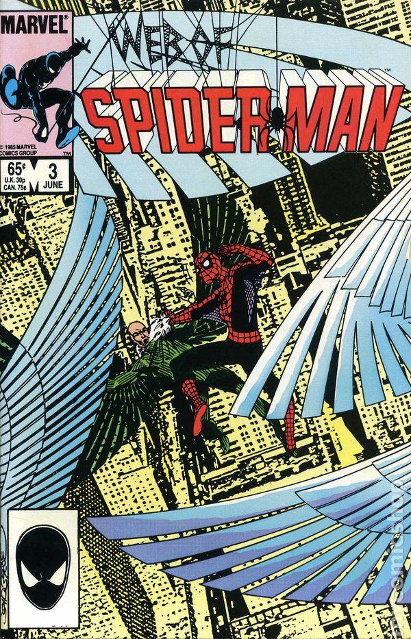 Saga of the Swamp Thing Comic Book #40 DC Comics 1985 VERY FINE//NEAR MINT UNREAD