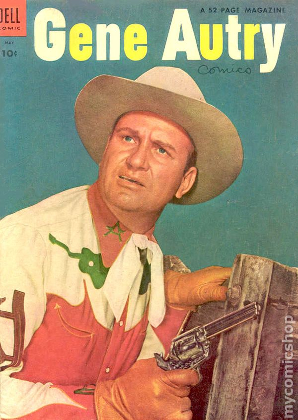 gene autry mature women personals Nan leslie was in relationships with tim holt (1947 - 1948) and gene autry about american actress nan leslie was born nanette june leslie on 4th june, 1926 in los angeles, ca and passed away on 30th jul 2000 san jaun, capistrano, ca aged 74.
