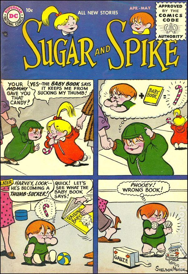 beachnuts comic strip