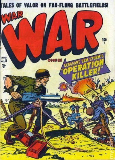 civil war comic online pdf