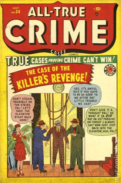 {* NEW *} Top 10 True Crime Books. analysis programs arrays August comes Columnas