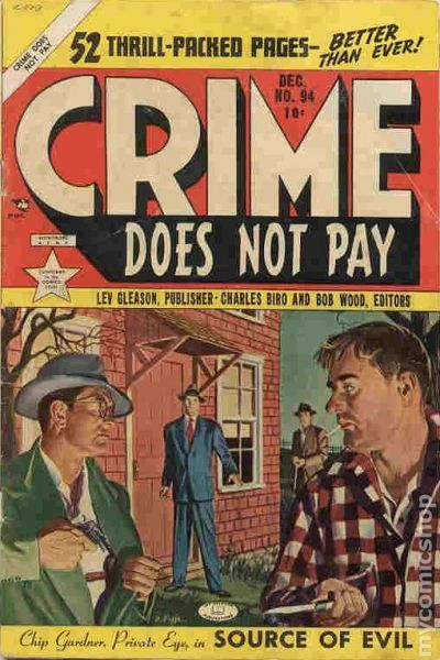 does crime pay a criminal pursuit of Pay by experience for a crime scene investigator (csi) has a positive trend an entry-level crime scene investigator (csi) with less than 5 years of experience can expect to earn an average total.