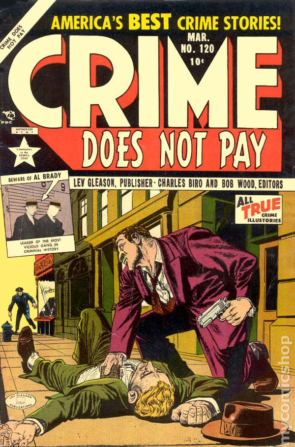 crime and punishment do you agree moral crime does not pay What does crime and punishment teach you about human nature update cancel here are some lessons that i think one can take from crime and punishment.