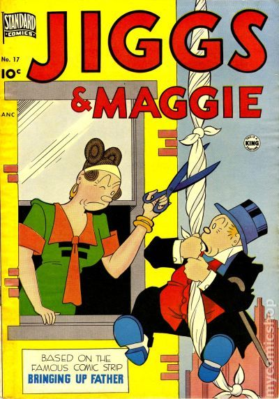Maggie and jiggs cartoon sex porn
