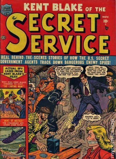 Kingsman The Secret Service Epub