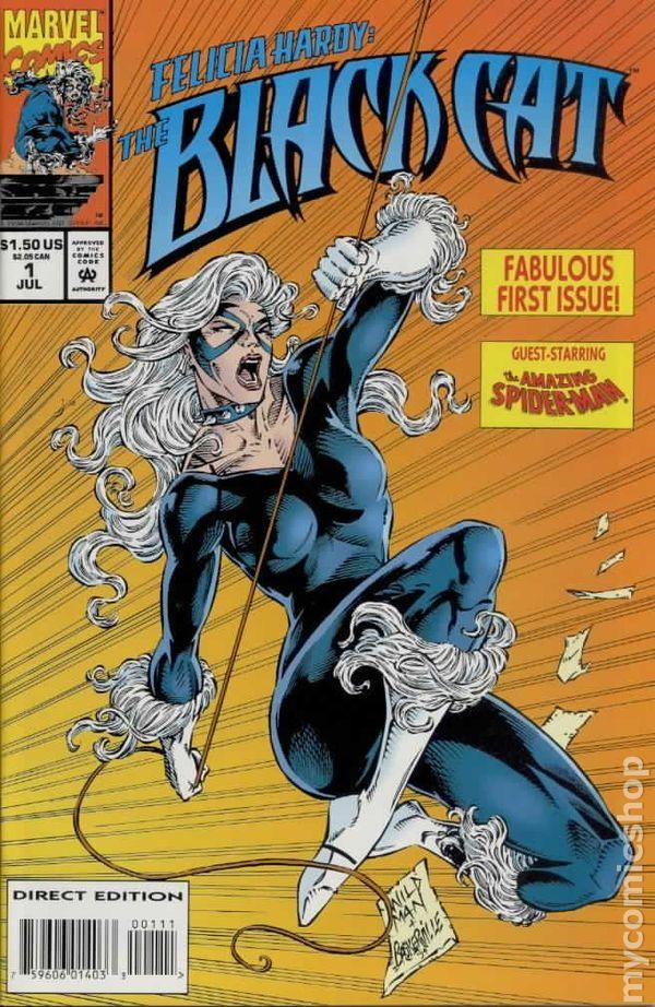 first black comic strip author jpg 853x1280