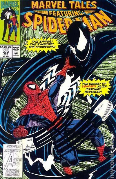 Marvel Tales 1964 Marvel Comic Books