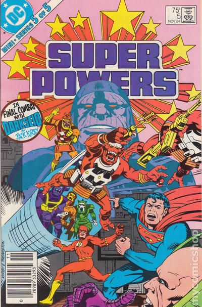 super powers essay - the growth of the european super powers during the 19th century consisted of the great powers vying for territorial attainments, developing their international influence, and ensuring positive domestic attitudes of their diplomatic actions.