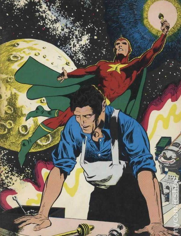 ROCKET/'S BLAST COMICOLLECTOR #148 ALIEN Don Rosa cover /& comic strip RBCC