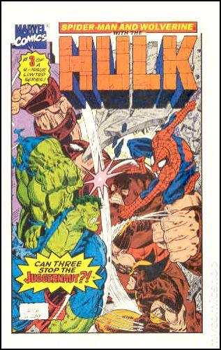 Spider Man Drakes Cakes Mini Comics Series 1 1993 Comic