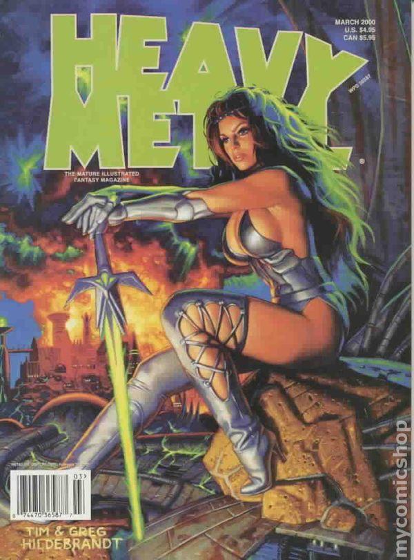 erotic fiction illustrated