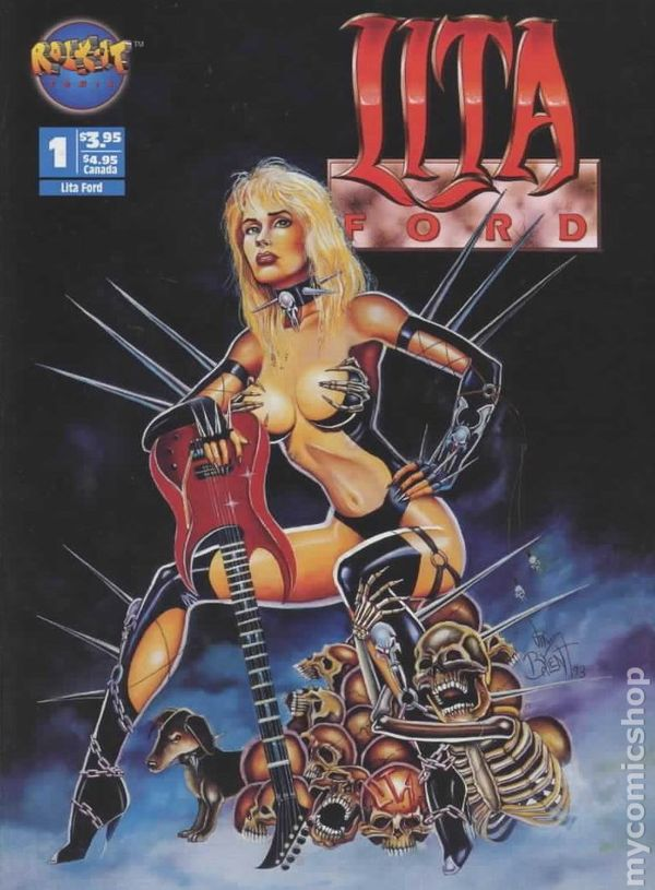 lita ford ozzylita ford & ozzy osbourne, lita ford lisa, lita ford & ozzy osbourne скачать, lita ford back to the cave, lita ford kiss me deadly, lita ford дискография, lita ford lita, lita ford скачать бесплатно, lita ford betrayal, lita ford фото, lita ford wiki, lita ford discogs, lita ford скачать, lita ford ozzy, lita ford слушать, lita ford - playin' with fire, lita ford foto, lita ford gotta let go, lita ford - out for blood, lita ford слушать онлайн
