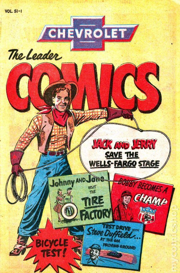 The Best Leaders in Comics | Comics Amino