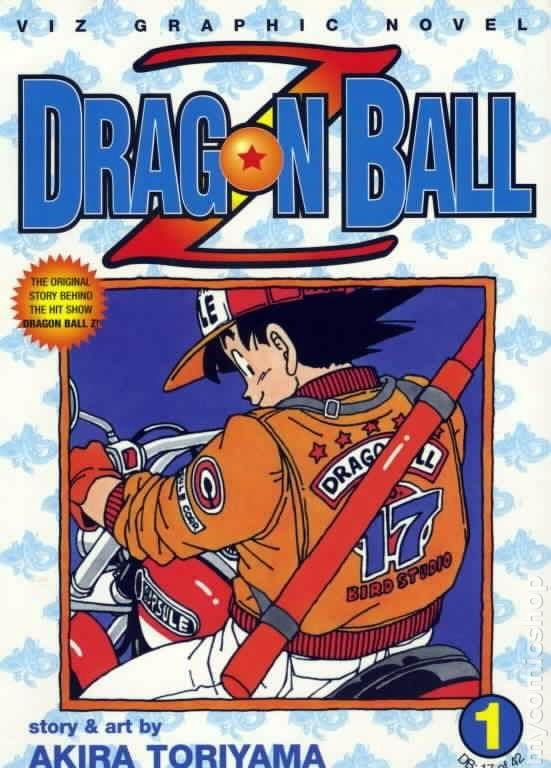 dragon ball z pc games tpb