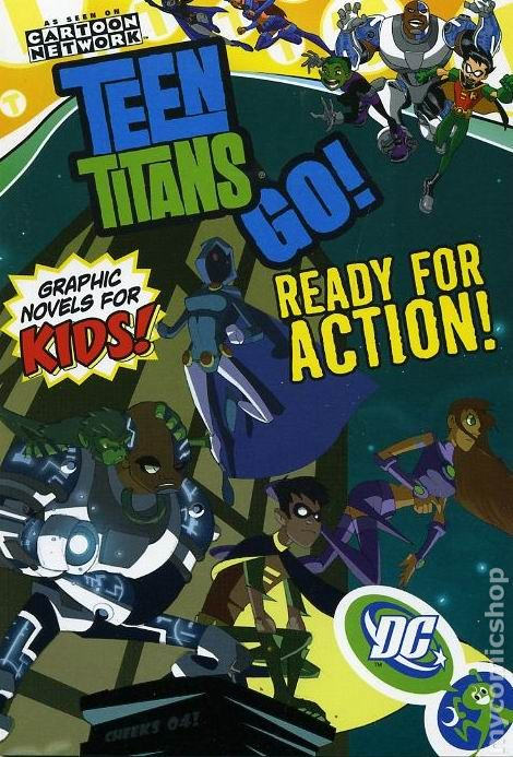 All Hot nude teen titans go matchless