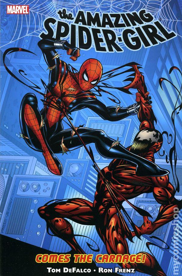 the amazing spider man 100