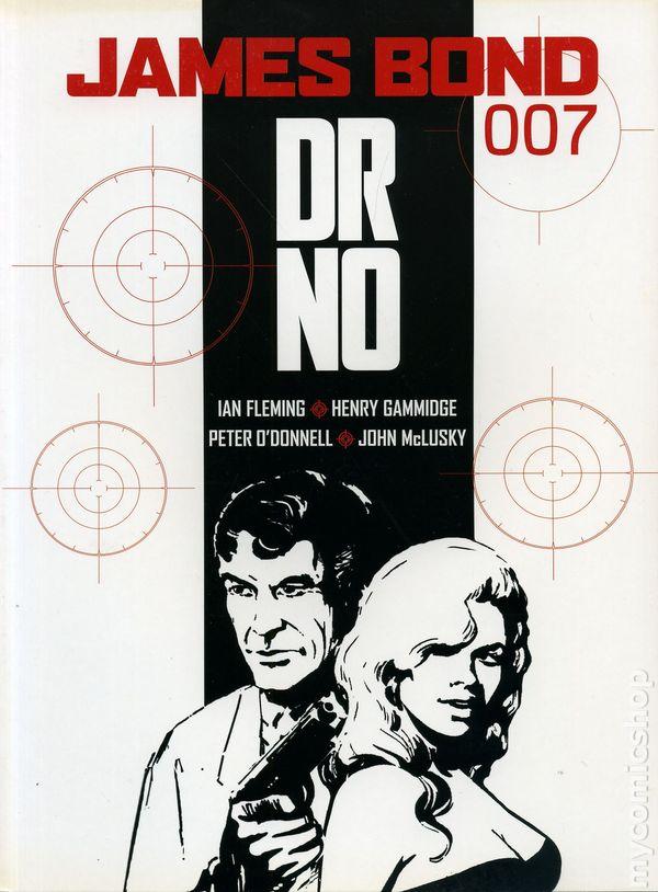 John '00' Fleming & Digital Blonde, The Presents 00.db* 0.0db - Fused