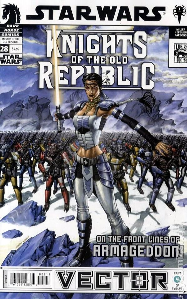 republic book iv Free book 4 summary of the republic by plato get a detailed summary and analysis of every chapter in the book from bookragscom.
