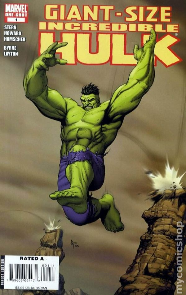 hulk 1 2008 cbr 600