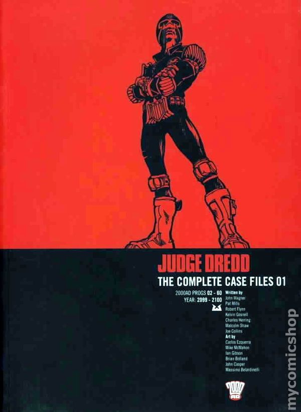 dredd scott case minority opinion essay Justice curtis dissenting i dissent from the opinion pronounced by the chief justice, and from the judgment which the majority of the court think it proper to render in this case.