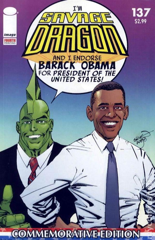 comic books in  u0026 39 other obama comics u0026 39