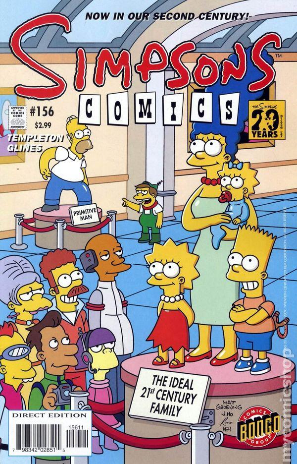 ROBIN #156 NEAR MINT DC COMICS 1993 SERIES