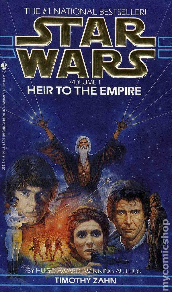 "Star Wars Black Series ee Astromech Droid Jabba/'s barman 3.75/"" Loose complet"