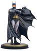 Batman: The Dark Crusader Mini Statue LOW PRICE!!!
