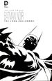 Batman Noir: The Long Halloween HC (2014 DC) The Deluxe Edition 1-1ST