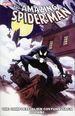 Amazing Spider-Man: The Complete Alien Costume Saga TPB (2014 Marvel) 2-1ST